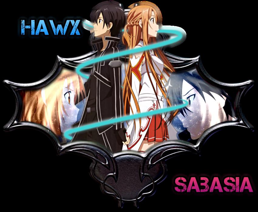 hawxsab